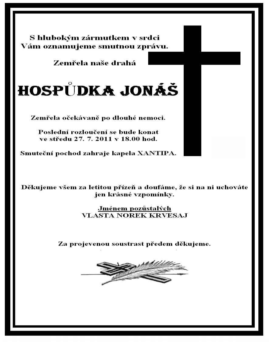 Jonas Parte